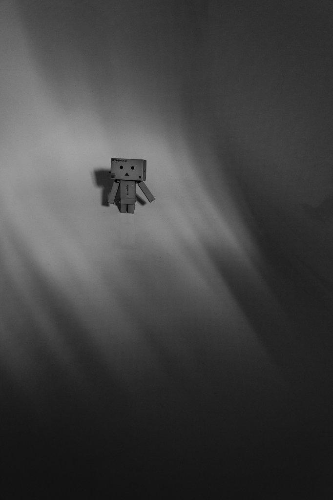 N3G-2012-08-00048.jpg